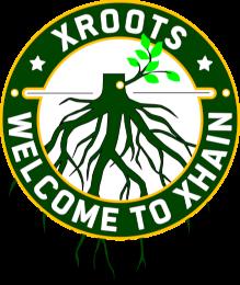 xRoots symbol